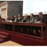 Les Recteurs francophones réclament un refinancement de l'enseignement universitaire