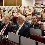 Une année académique 2019-2020 totalement allemande à l'UMONS